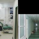 Extension des soins dentaires centre Senet de la Mutuelle Générale à Paris 15e