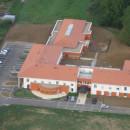 Construction d'un EHPAD avec unité Alzheimer à Basse Ham (57)
