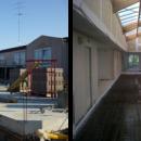 Restructuration et extension d'un EHPAD à Illange (57)