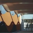 Complexe multisalles cinématographique à Montpellier