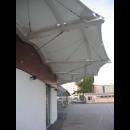 Extension du collège et lycée privé Saint Pierre Chanel à Thionville