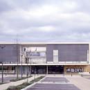 Mairie de Franqueville