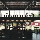 Complexe multisalles cinématographique d'Amnéville