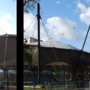 Roller Park au complexe sportif Jules Noël à Paris 15e