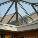 Extension et réhabilitation de l'école maternelle à Montrequienne