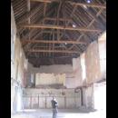 Salle du Prétoire a Sézanne (51)